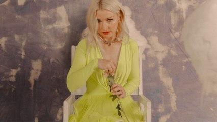 Kate Miller-Heidke - Deluded