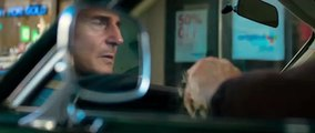 Honest Thief with Liam Neeson - Official Trailer
