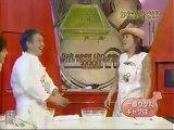 かた焼そば ゲスト:野沢直子 チュボーですよ 木村郁�