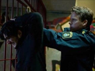 """""""Der junge Wallander"""": Trailer zur Serie um den Kult-Ermittler"""