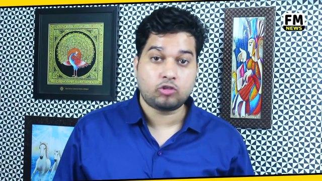 Deepika Padukone ने JNU जाने के लिए थे 5 करोड़, लोगो ने लगाई लताड़, सपोर्ट में आई swara bhaskar