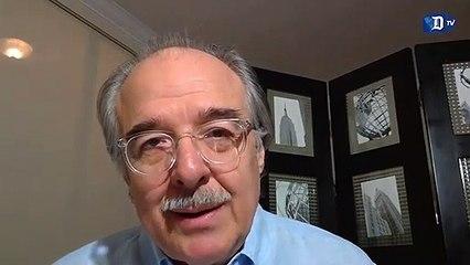 Crónicas de Facundo: Payá y el remedio contra el globalismo