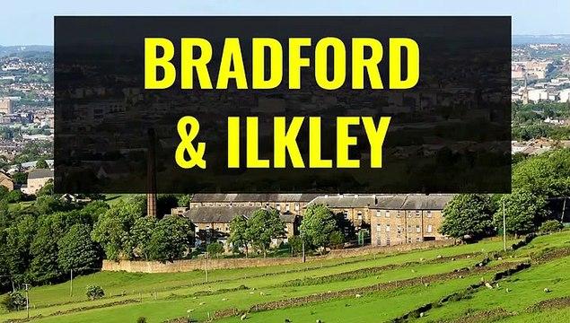 New Yorkshire Lockdown rules