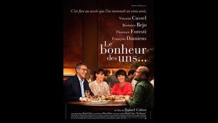 Le Bonheur des Uns (2020) FRENCH 720p Regarder