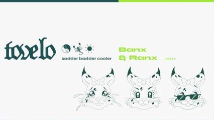 Tove Lo - sadder badder cooler