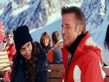 Video Vacanze Di Natale a Cortina [2011] Secondo Tempo HD
