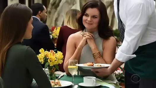 The Bold and the Beautiful 7-31-20 (31st July 2020) 7-31-2020 – Видео Dailymotion