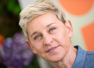 """Former 'Ellen' Staff Spoke Out About """"Rampant"""" Sexual Harassment From Producers"""
