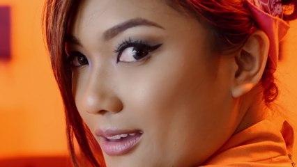 Marion Jola - Aduh