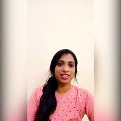 How to reduce 4kg weight within 10 days | Moringa Leaves | Boldsky Malayalam