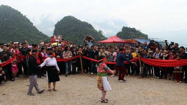 Quảng Bình chính thức tạm dừng hoạt động vui chơi giải trí | VTC