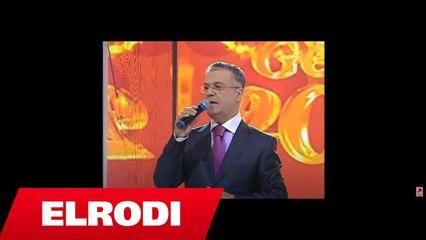 Ramadan Krasniqi - Kolazh (Official Video)