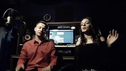 Argtim Hyseni ft Flandra Aliu - Mke rrejt (Xhela ft Edona Hasanaj COVER)
