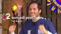 Fort Boyard 2020 - Bande-annonce de l'émission 5 (08/08/2020)