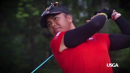 The 2020 U.S. Women's Amateur: Championship Golf is Back
