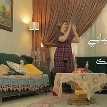 علي الشهباني - فاضحني غرامك __  fadhny gharamak  - (فيديو كليب) حصريا 2020(240P)