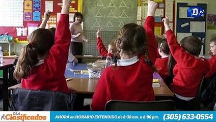 Enseñan a estudiantes cómo detectar noticias falsas | La buena noticia