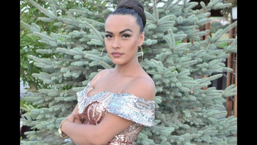 Linda Shabani - Bum bum 2020