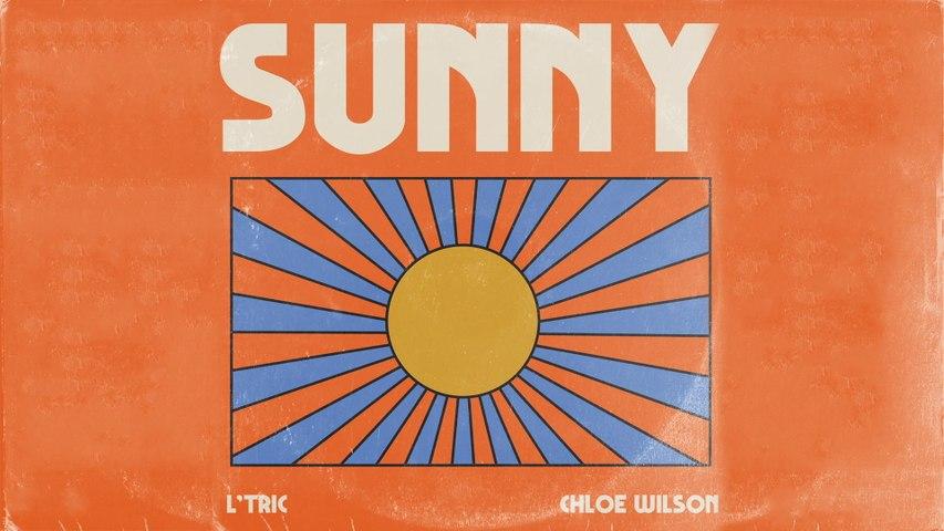 L'Tric - Sunny
