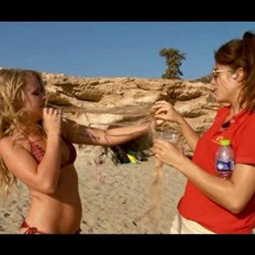 Below Deck Mediterranean Season 5 Episode 11 *BRAVO* Eng.Sub