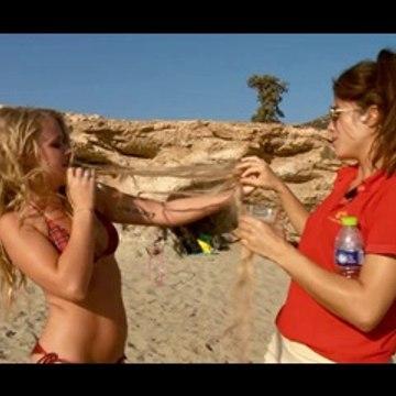 [S05E11] Below Deck Mediterranean Season 5 Episode 11 #Cabin Fever Free HD