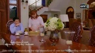 Chang Phai Dinh Menh Tap 13 HTV2 long tieng tap 14
