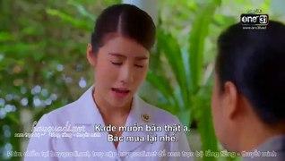 Chang Phai Dinh Menh Tap 16 HTV2 long tieng tap 17