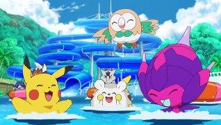Pokemon 21 Sezon 42 Bolum Turkce Dublaj