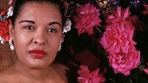 Billie Bande-annonce VO (2020) Billie Holiday