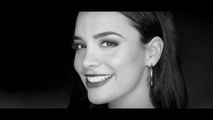 Rocío Reyna - No Cualquiera