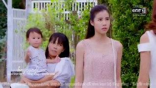 Chang Phai Dinh Menh Tap 21 HTV2 long tieng tap 22