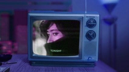Summer Walker - Tonight