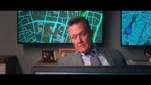 HONEST THIEF Official Trailer (2020) Liam Neeson Movie
