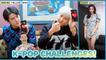 [Pops in Seoul] K-pop challenge [K-pop Dictionary]