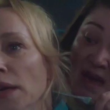 """#Wentworth """"Season 8"""" Episode 2 (Ends And Means) Free Watch"""