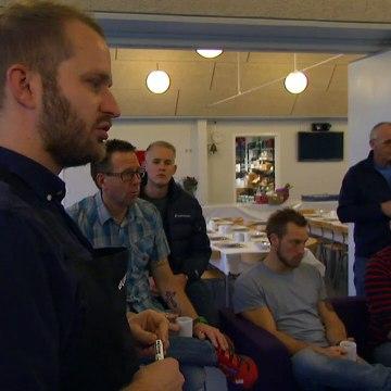 19.30 Nyheder | Hele udsendelsen | 24-12-2014 | TV2 BORNHOLM @ TV2 Danmark