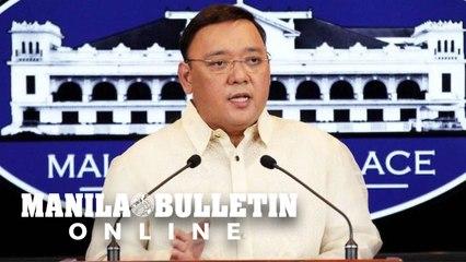 MECQ in Mega Manila right step, not failure, says Roque