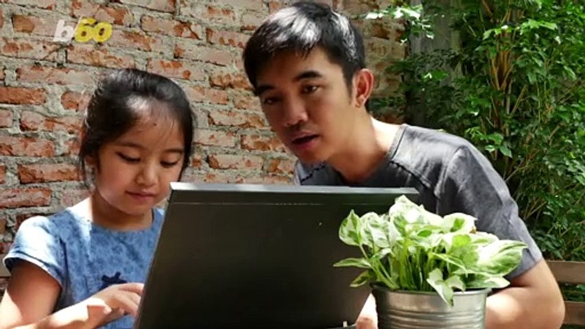 Most Parents Have Considered Homeschooling Because of COVID-19