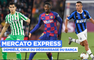 Mercato Express : Le Barça veut dégraisser !