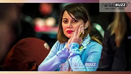 DIVORCED Minissha Lamba ends her marriage with Ryan Tham