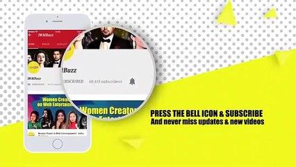 Watch Sensational Video Sushant Singh Rajput's father KK Singh accuses Mumbai Police of non-action