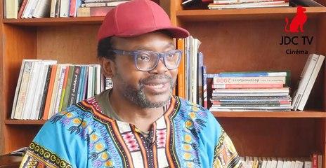 JEAN-PIERRE BEKOLO : Je suis sûr que certains de nos ministres ont été traumatisés
