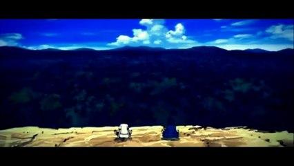 Dadju - Sous contrôle ( Parodie Naruto ) ft Niska