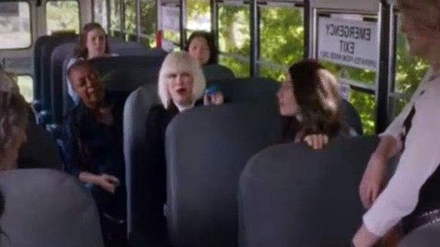 Schitt's Creek Season 5 Episode 6 Rock On!