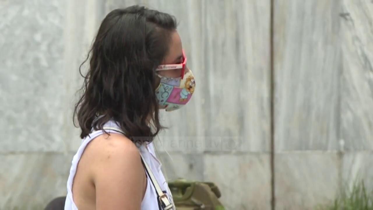 Top News – Rritet bilanci i viktimave nga Covid-19 në Brazil
