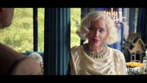 RATCHED Official Trailer (2020) Sarah Paulson, Netflix Series HD /Filmax Turkey/