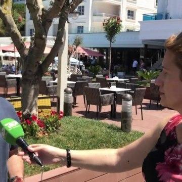 Durrës, prenotimet në rritje/ Operatorët shpresojnë që gushti të jetë muaj i mirë për turizmin