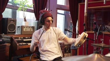 Brasstracks - Brasstracks Presents Band Class: Episode 2