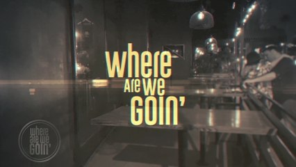 Luke Bryan - Where Are We Goin'