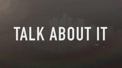 Dr. Dre - Talk About It